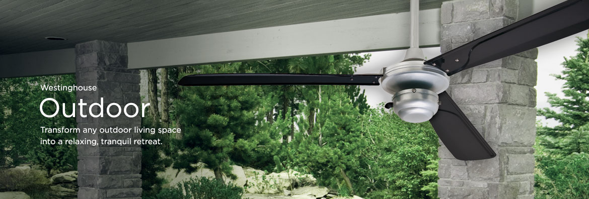 Outdoor ceiling fans aloadofball Images
