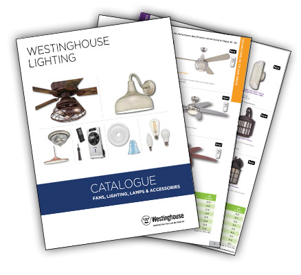 2019 Light Fixture, Ceiling Fan, Light Bulb LED Catalog
