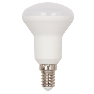 5 Watt (35 Watt Equivalent) R50 Flood Dimmable LED Light Bulb