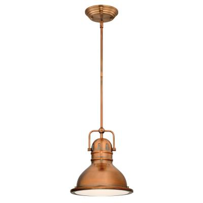 Boswell Indoor Pendant