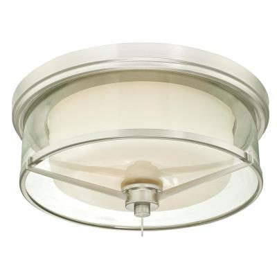 33 cm Indoor Flush Mount Ceiling Fixture