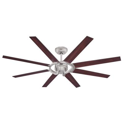 Stoneford 172 cm Indoor DC Motor Ceiling Fan