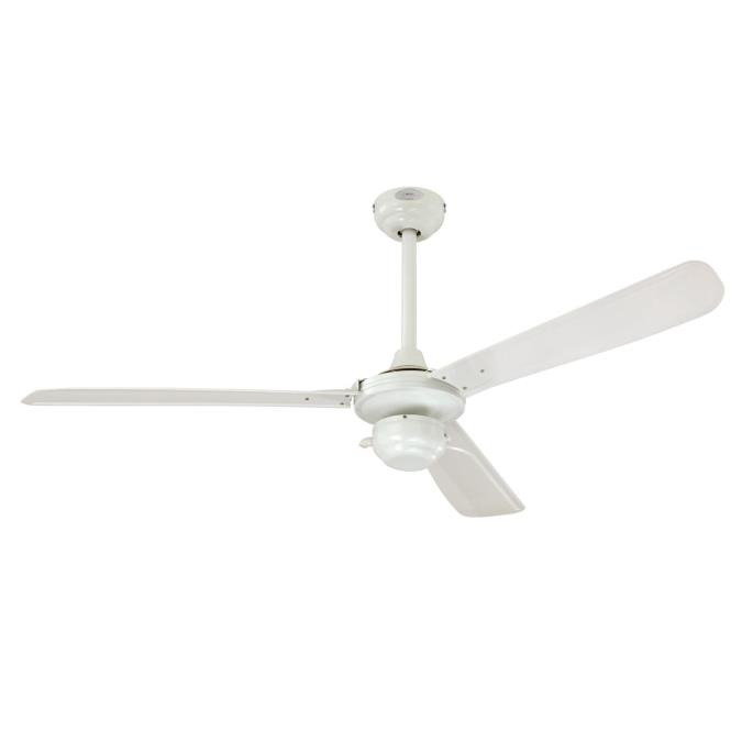 Westinghouse Mountain Gale 132 cm 52 inch Three Blade
